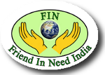 Friend In Need India Trust (FIN)